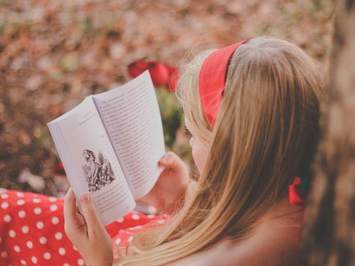 Маршаковские чтения «Чьи стихи мы знаем с детства?»