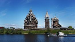 Культурный гид по музеям Русского Севера