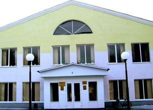 Герасимовский модельный сельский Дом культуры