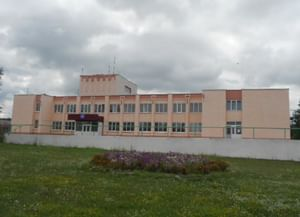 Гнилушинский центр культуры и досуга
