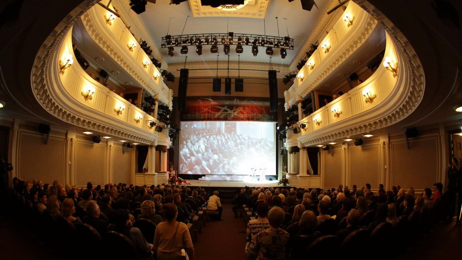Афиша театра пушкина красноярска элион спектакль билеты
