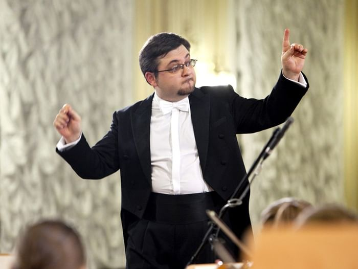 Концерт проекта «Река талантов»