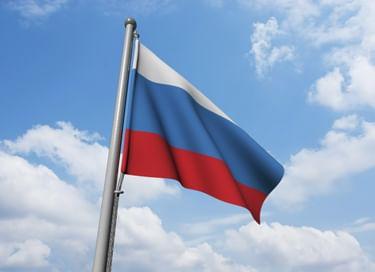 Литературно-музыкальный вечер «Россию мы зовем Отечеством»