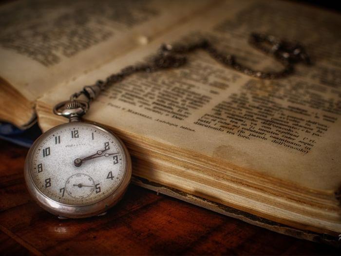 Исторический час «Великая сила народного единства»