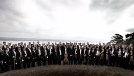 Второй концерт проекта Московской филармонии «Мама, я меломан» пройдет в Концертном зале имени П.И. Чайковского
