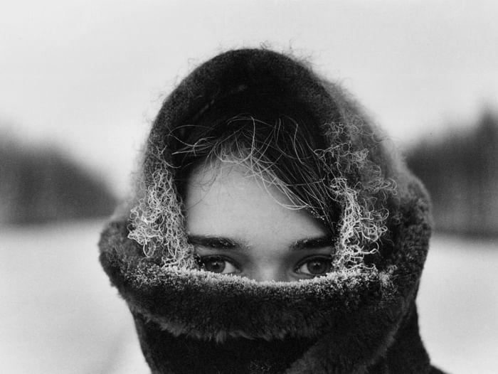 Выставка «Мастера советской фотожурналистики. 1920–1980-е годы»