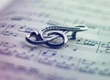 Концерт «Мамины глаза»