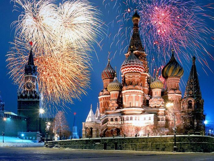 Концерт «Моя страна – мое богатство»
