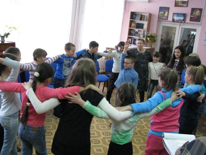 Встреча «Глубинные тайны Черного моря»