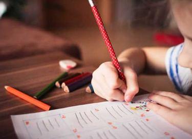 Конкурс детских рисунков «Россия – Родина моя»