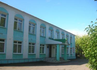 Ночь искусств в Учалинском историко-краеведческом музее