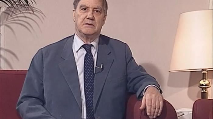 Джордж Сорос — создатель сети благотворительных организаций по всему миру