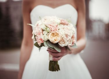Шоу невест — 2017