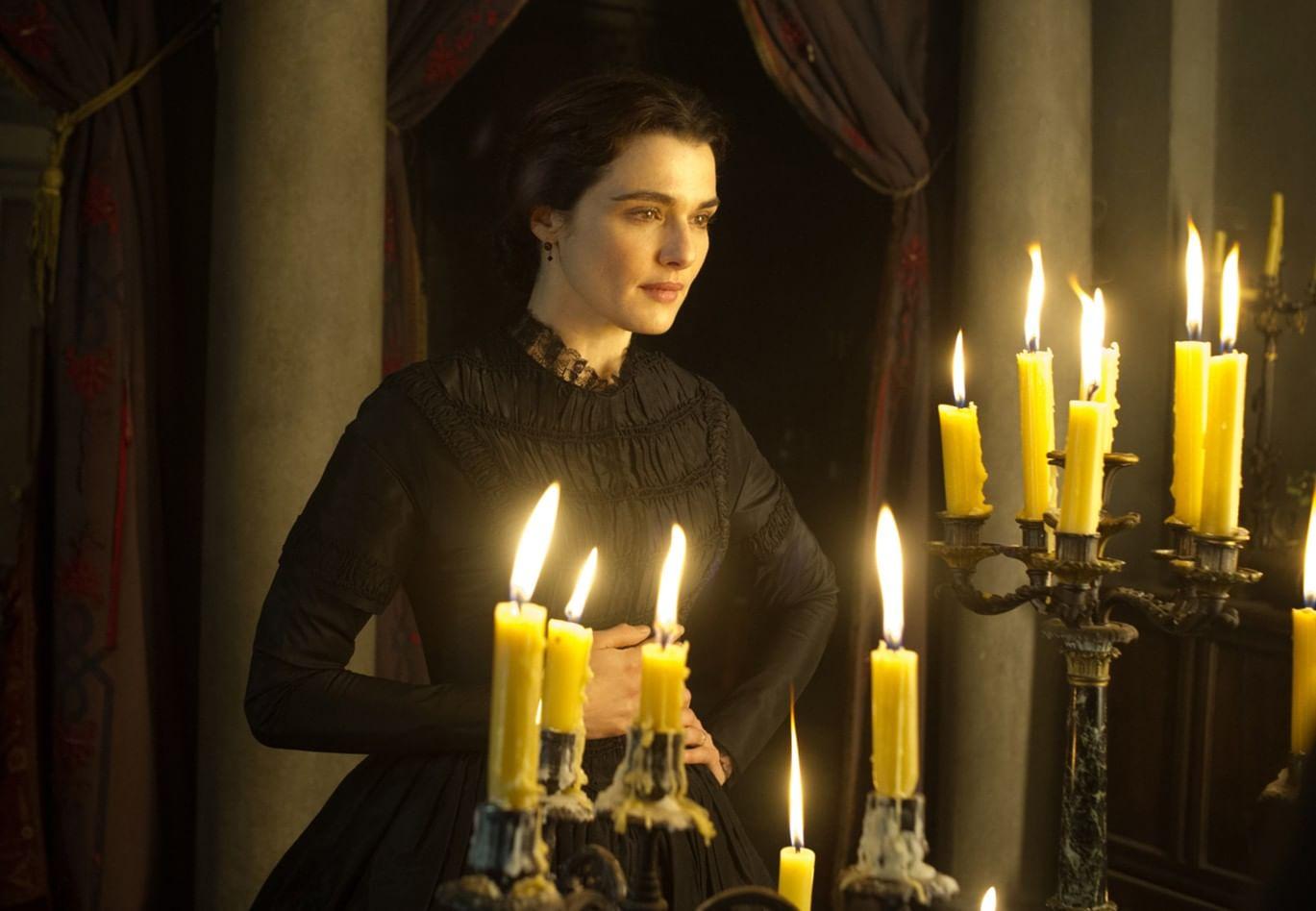 В Москве открылся фестиваль «Новое британское кино»