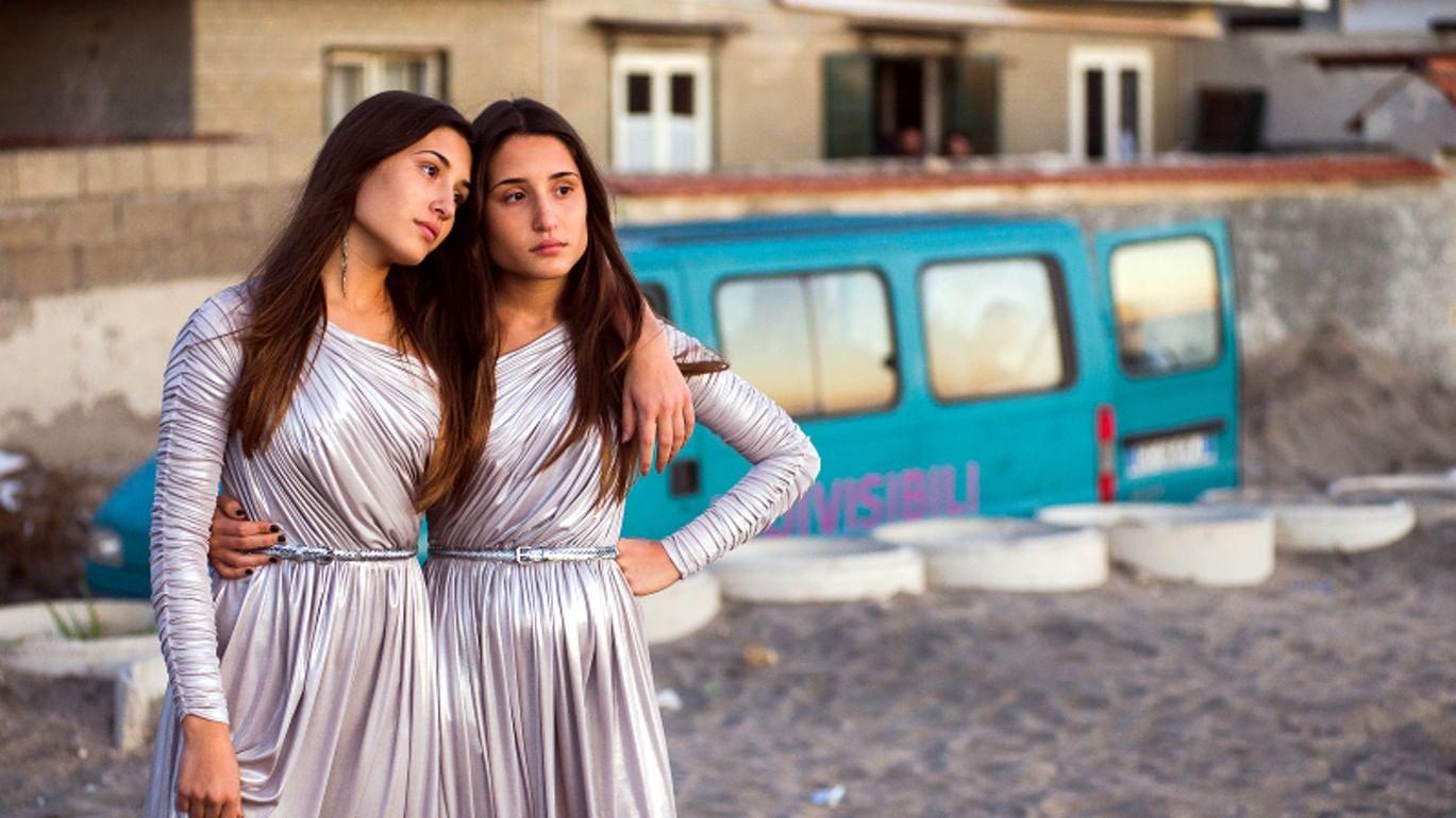 Российско-итальянский кинофестиваль RIFF пройдет в Москве