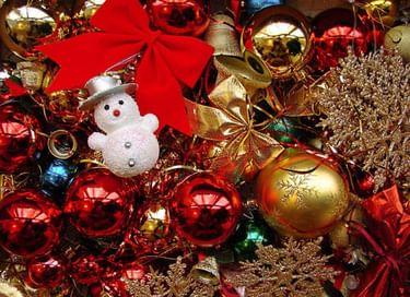 Конкурс «Новогоднее чудо»