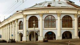 Работы лучших реставраторов страны покажут на выставке в Москве