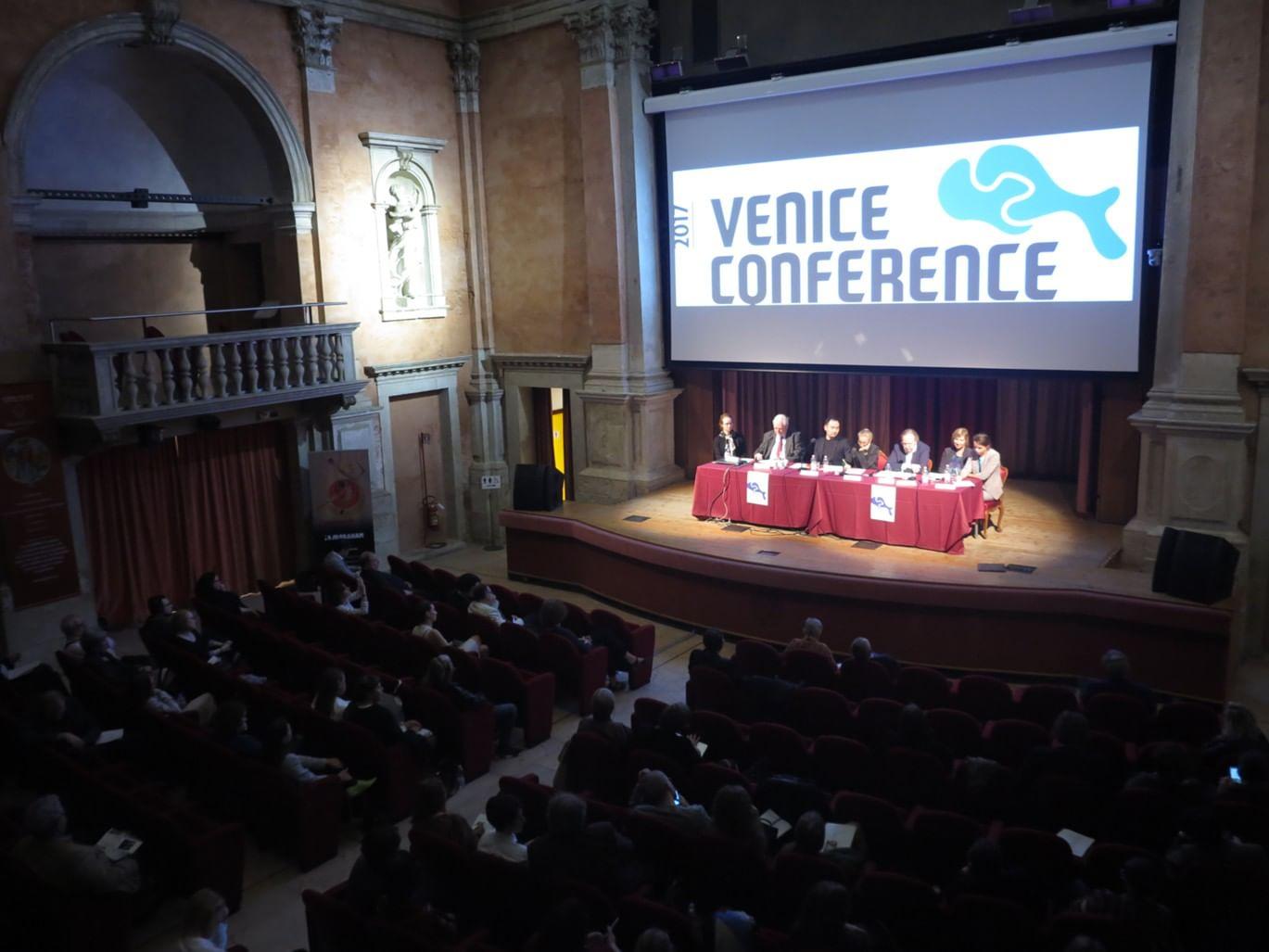 Конференция «Переводы и диалоги: восприятие русского искусства за границей»