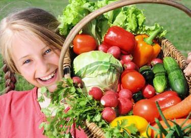 Семинары по агротехнике природного земледелия