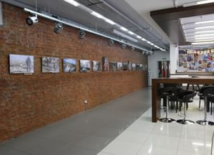 Культурный центр «Порт»