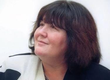 Встреча «Жизненные истории от Виктории Токаревой»