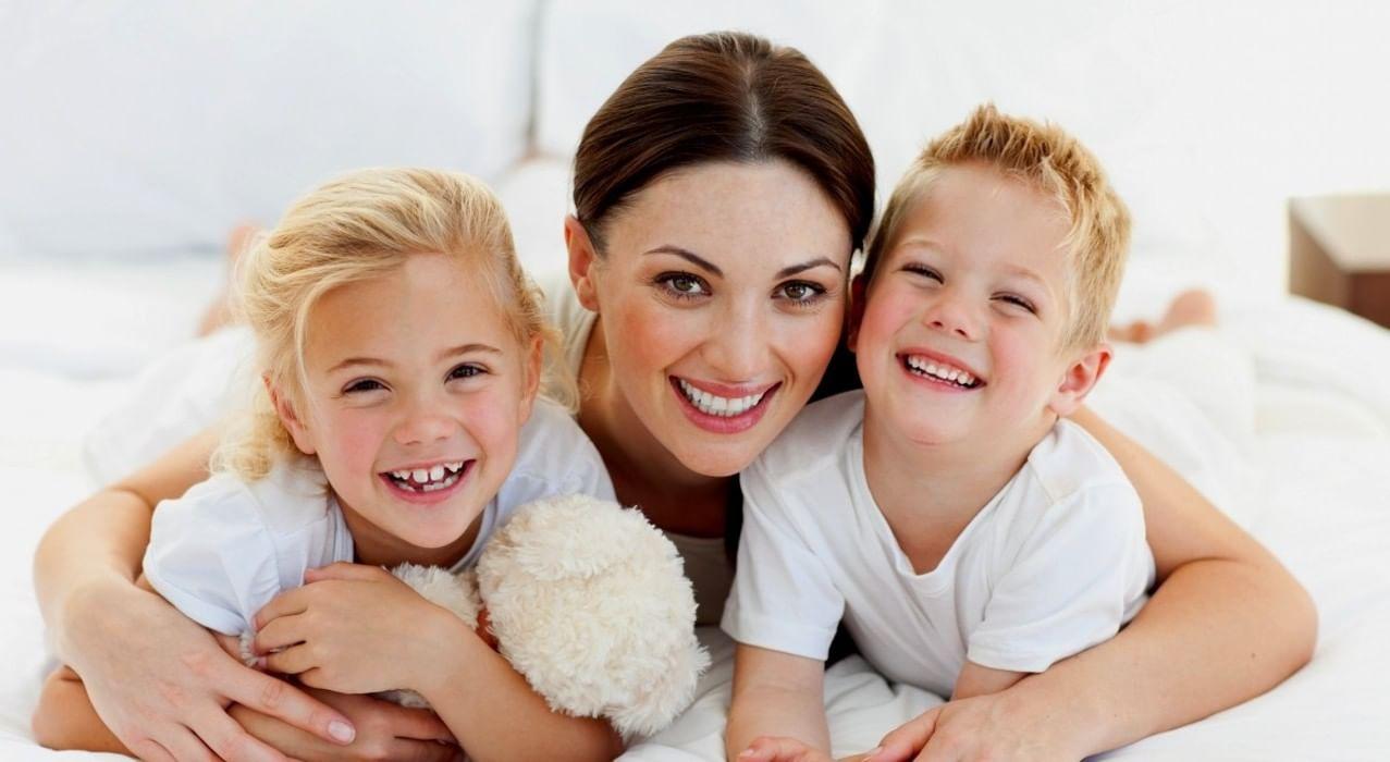 Открытки, мать и ребенок картинки красивые