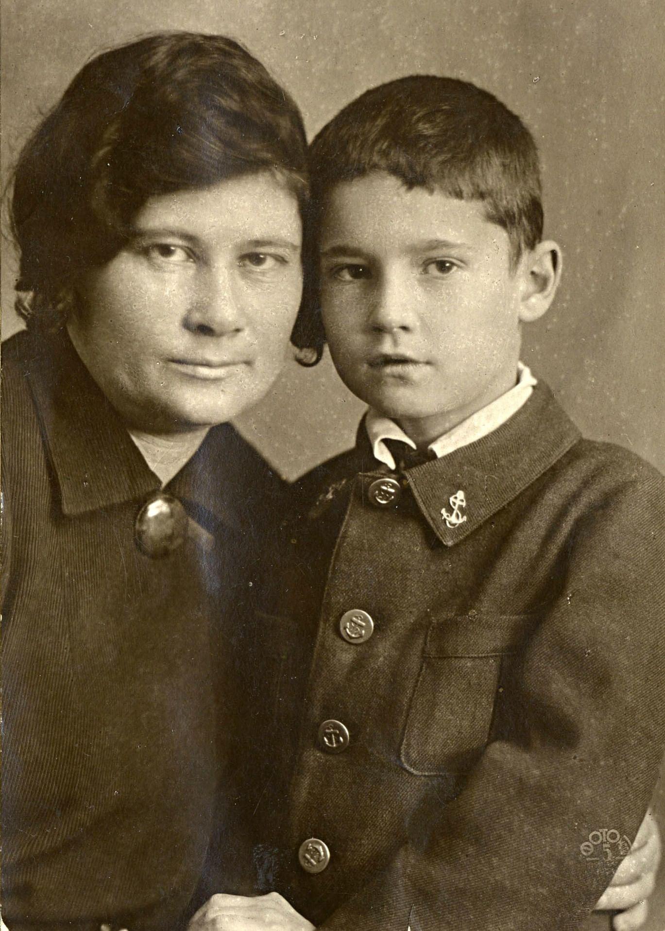 Эльдар Рязанов: биография, личная жизнь, семья, жена, дети — фото