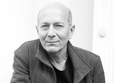 Спектакль-концерт Николая Соловьева