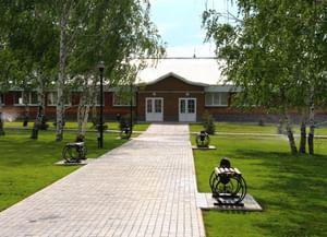 Народный мемориальный музей Мусы Джалиля