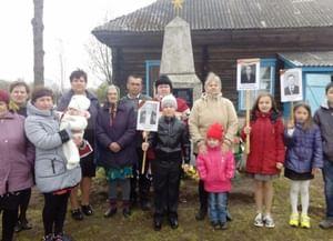 Киевский сельский клуб