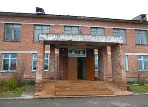 Варюхинская библиотека-филиал № 4