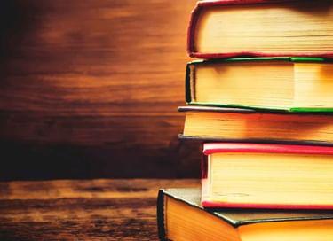 Семинар-практикум «Семья и библиотека – грани взаимодействия»