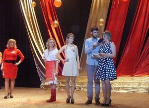 Титовский сельский Дом культуры
