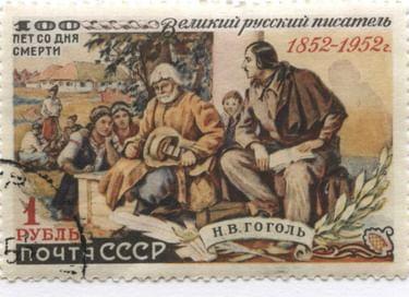 Выставка «Новые поступления в музейные коллекции: даритель — М. Н. Жук»