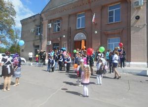 Песковский сельский дом культуры
