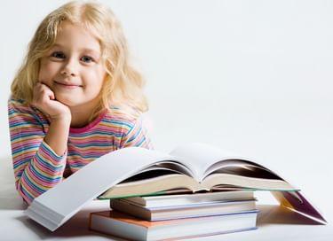 Акция «Чтение – лучшее учение»