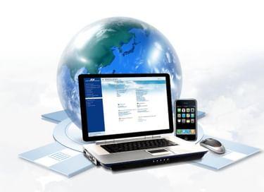 Встреча «Интернет как источник информации»