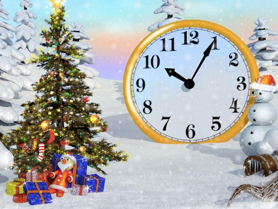 хлеб картинки часы работы на новый год броню