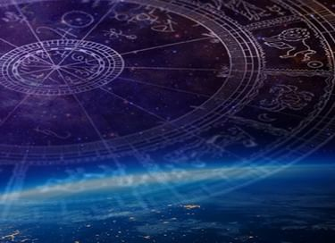 Научно-популярная лекция «Зодиакальный круг»