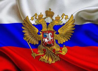 Викторина «520 лет российскому гербу»