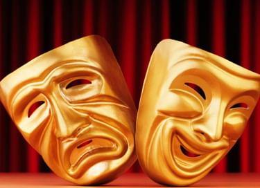 Фестиваль «Театральные встречи на Селигере»