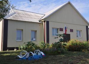 Бориспольский Дом культуры