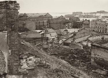 Выставка «Сталинград»
