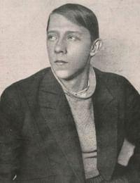 Владимир Татлин