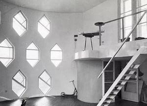 5 советских архитекторов