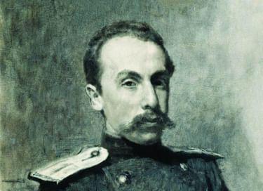Выставка «Все принадлежащее России должно в ней и остаться…»