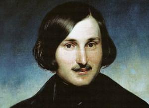 Мистик и пророк. 10 фактов о Гоголе