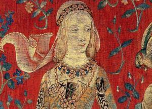 История западноевропейского Средневековья