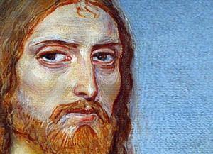 «Иисус должен быть один совершенно»