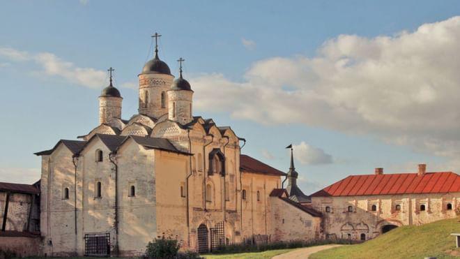 образец письма от монастыря на ремонт - фото 8